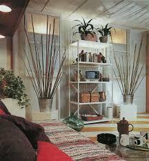 better homes interior design 517 best vintage interior design images on 1970s decor