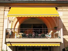 balcony design balcony design ideas for apartments in mumbai