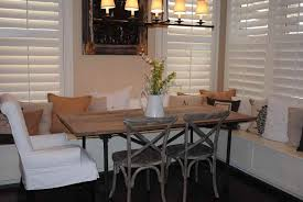 Dining Room Tables Restoration Hardware - dinning dining room tables restoration hardware dining table and