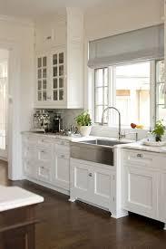 kitchen backsplashes kitchen backsplash ideas white cabinets