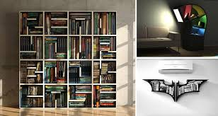 Creative Shelving Creative Bookshelf Designs Every Reader Would