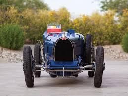rm sotheby u0027s 1930 bugatti type 35b grand prix