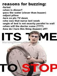 Meme Phone Falling On Face - nursing memes home facebook