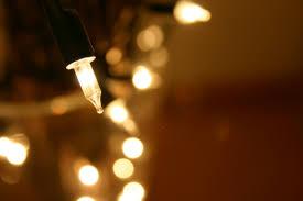 christmas light tester how to make a mini christmas light bulb tester hackalife