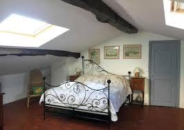 comment peindre chambre chambre mansard chambre mansardee ado avec comment peindre chambre