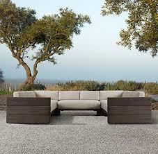 patio furniture repair minneapolis modern patio