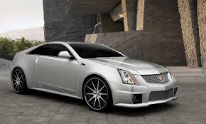 10 cadillac cts cadillac cts photos 10 on better parts ltd