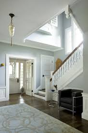 home sweet home on a budget simple entryways benjamin moore