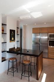 table haute de cuisine avec tabouret table haute de cuisine avec tabouret 20170728181932 arcizo com