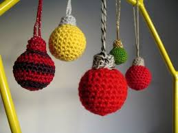 Amigurumi Christmas Ornaments - 67 best crochet knit amigurumi images on pinterest crochet ideas