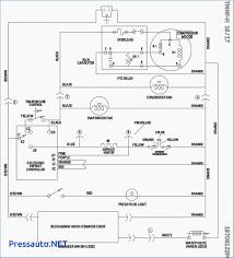 106 kenmore refrigerator wire diagram wiring diagrams