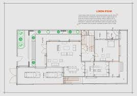 free floor plan design free floor plan vector free vector stock graphics