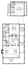 Plans Com Blue Sky Southern Living House Plans