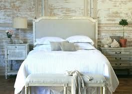 King Fabric Headboard White Cloth Headboard Beautiful King Size Cloth Headboard Best