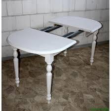 Esszimmertisch Ausziebar Nauhuri Com Esstisch Ausziehbar Weiß Klein Neuesten Design