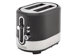 Black Decker Tr1400sb 4 Slice Stainless Steel Toaster Black Decker Designer Series Tr2200sbd Toaster