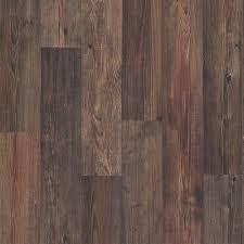 Laminate Flooring With Pad Cc713bbc037d39a4 5687 W500 H500 B0 P0 Laminate Flooring Jpg