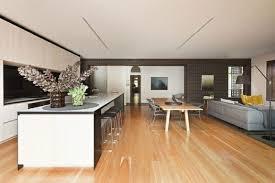 offene küche wohnzimmer abtrennen offene küche wohnzimmer abtrennen dekoration und interior design
