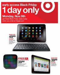 target ads black friday target black friday 2015 ad scan