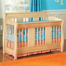 cribs store furniture bonanza ronkonkoma suffolk county long