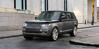 Most Comfortable Saloon Car 6 Most Comfortable Luxury Cars To Do Long Journeys With