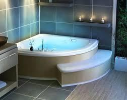 maax nancy cornerdrop in bathtub wwwmaax bathtubs corner