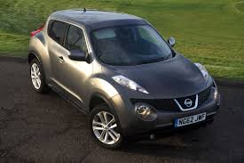 nissan finance with bad credit vehicle bad credit car finance lease2buy