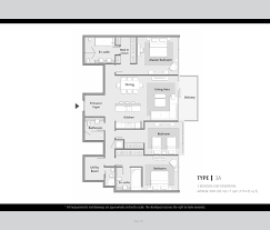 the 8 palm jumeirah floor plan dubai off plan properties