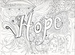 complicated coloring pages for adults hard coloring pages for adults kids aim