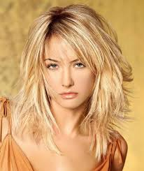 long layers with bangs hairstyles for 2015 for regular people hairstyles haircuts winter 2015 2016 layered haircuts for long