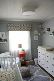 168 best baby room ideas images on pinterest canvas crafts