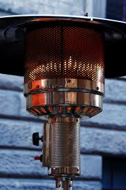 infrared patio heaters reviews 45 elegant patio heater reviews pics patio design central