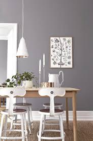 Ikea Schlafzimmer Rosa Wandfarbe Grau Kombinieren 55 Deko Ideen Und Tipps Vorhänge