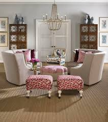 Curved Sofa Designs by Eye For Design Decorating With Curved Sofas