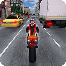traffic apk race the traffic moto v1 0 15 mod apk apkdlmod