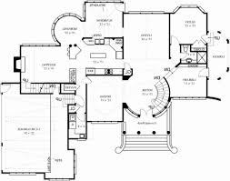 building your own house plans 55 awesome build your own house plans house plans ideas photos