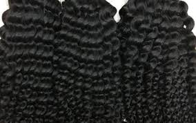 wholesale hair extensions the 1 hair cambodian hair wholesale remy hair