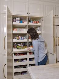 Modern Kitchen Pantry Designs by Walk In Pantry Design Corner Walk In Pantry Design Plans Home