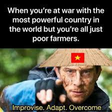Vietnam Memes - 25 memes about vietnamese vietnamese memes