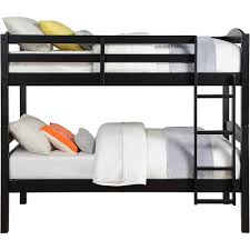 Bunk Bed Sets With Mattresses Choice