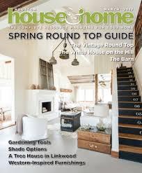 0616 houhousehome vir by houston house u0026 home magazine issuu