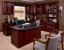 Custom Home Office Cabinets In 8 Best The Kraftmaid Office Images On Pinterest At Home Chairs