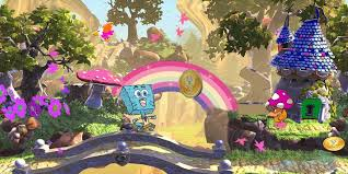 emuparadise bleach spongegum emuparadise oyunskor apk download free adventure game