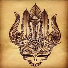 ohxoq4hbja1u4xi2lo1 540 jpg 518 699 pixels tattoo ideas