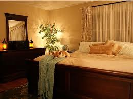 Mood Lighting For Bedroom Warm Winter With Mood Lighting