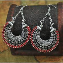 folklorico earrings free shipping on earrings in jewelry accessories and more on