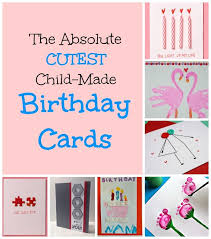 birthday card for birthday cards for kids to create birthday