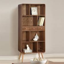 best 25 wide bookcase ideas on pinterest horizontal bookcase