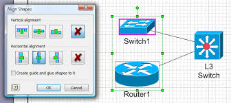 network diagram u0026 map tips u0026 tricks using microsoft visio