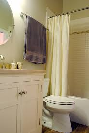 Catalogs For Home Decor by Kitchen Shelf Kitchen Design